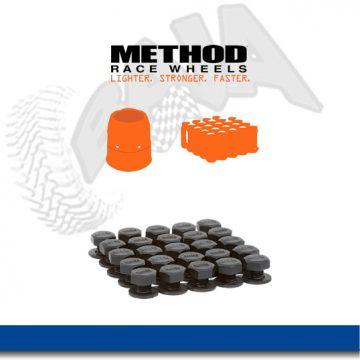 Method Accessories